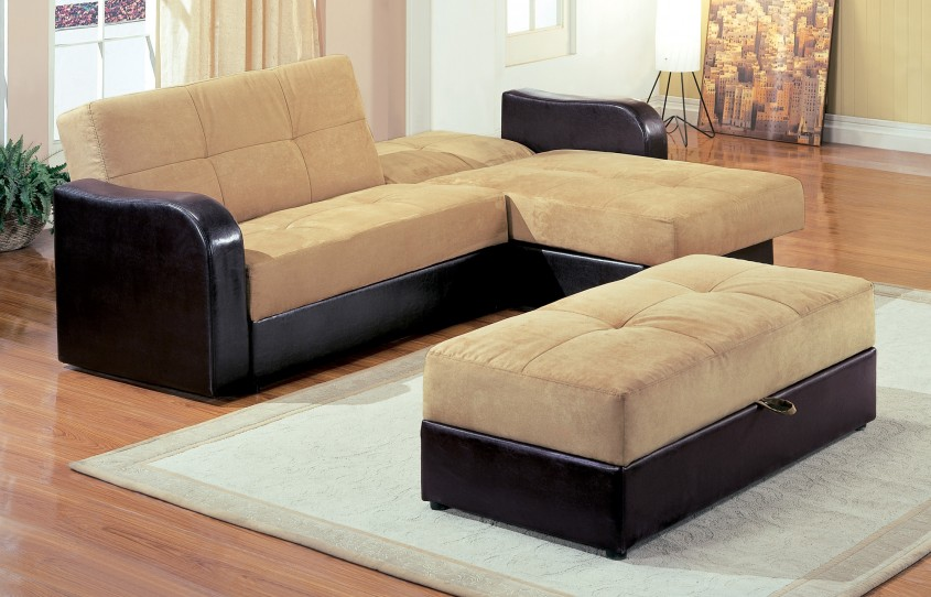 Brilliant L Shaped Couch For Home Decoration With L Shaped Couch Covers