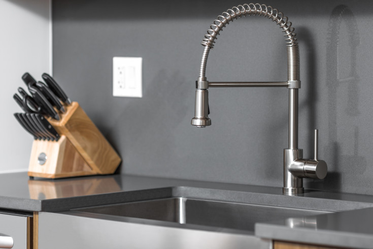 Brilliant mirabelle sinks with Double Bowl Sink Plus Bronze Faucets Also Double Tap for bathroom with mirabelle undermount sink