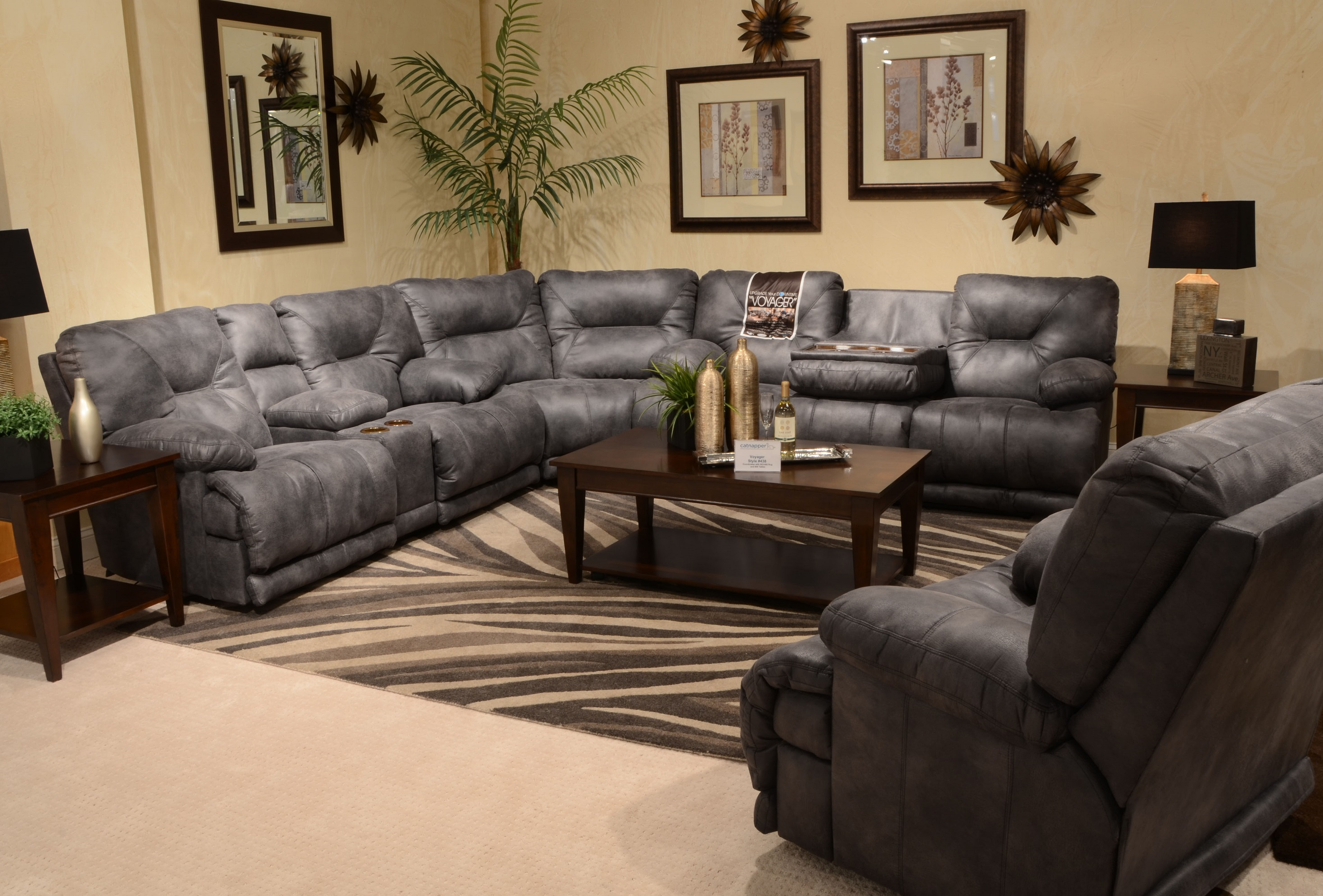 Brilliant sofa sectionals for home interior design with leather sectional sofa and sectional sleeper sofa