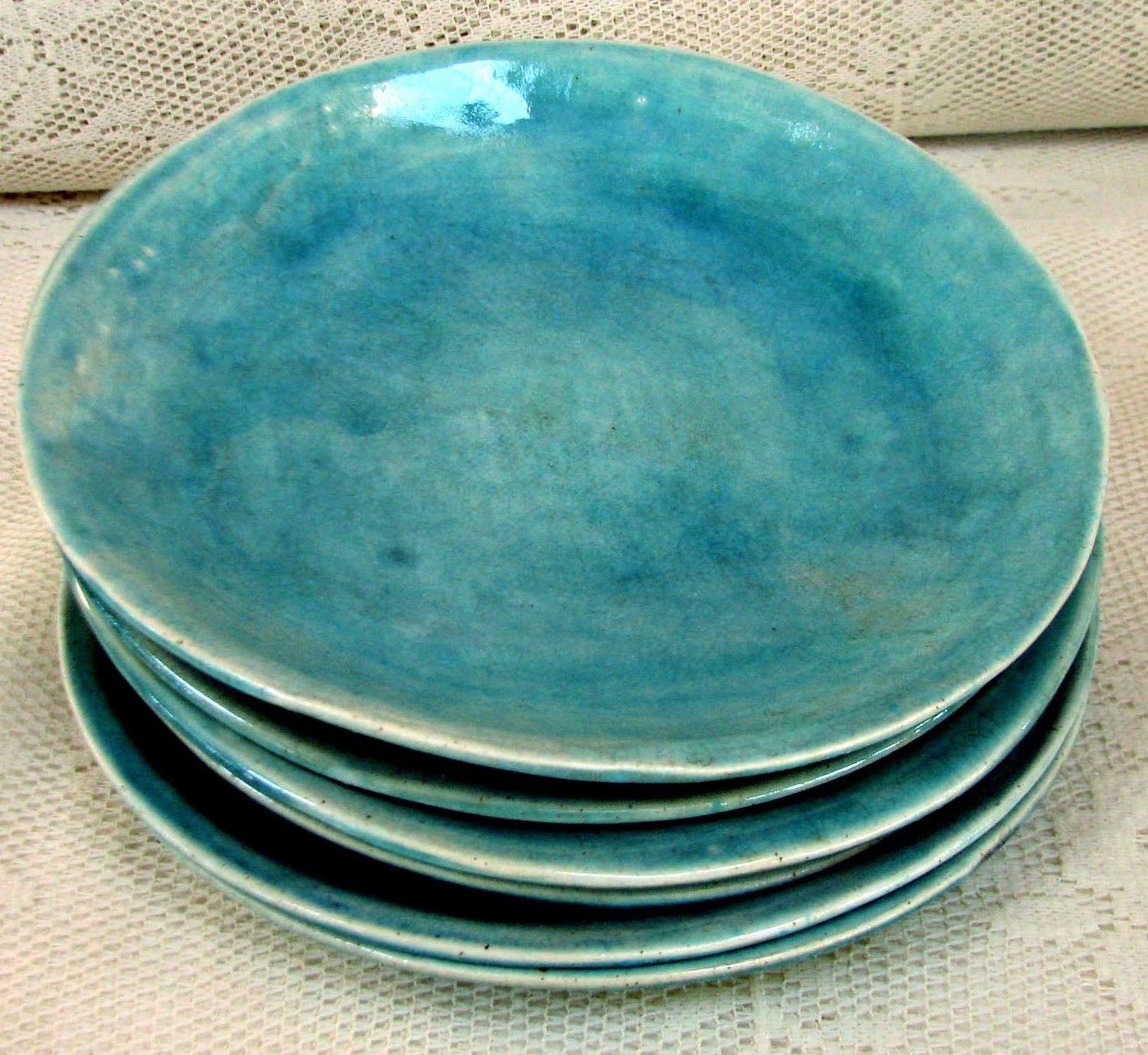stoneware dishes made in japan