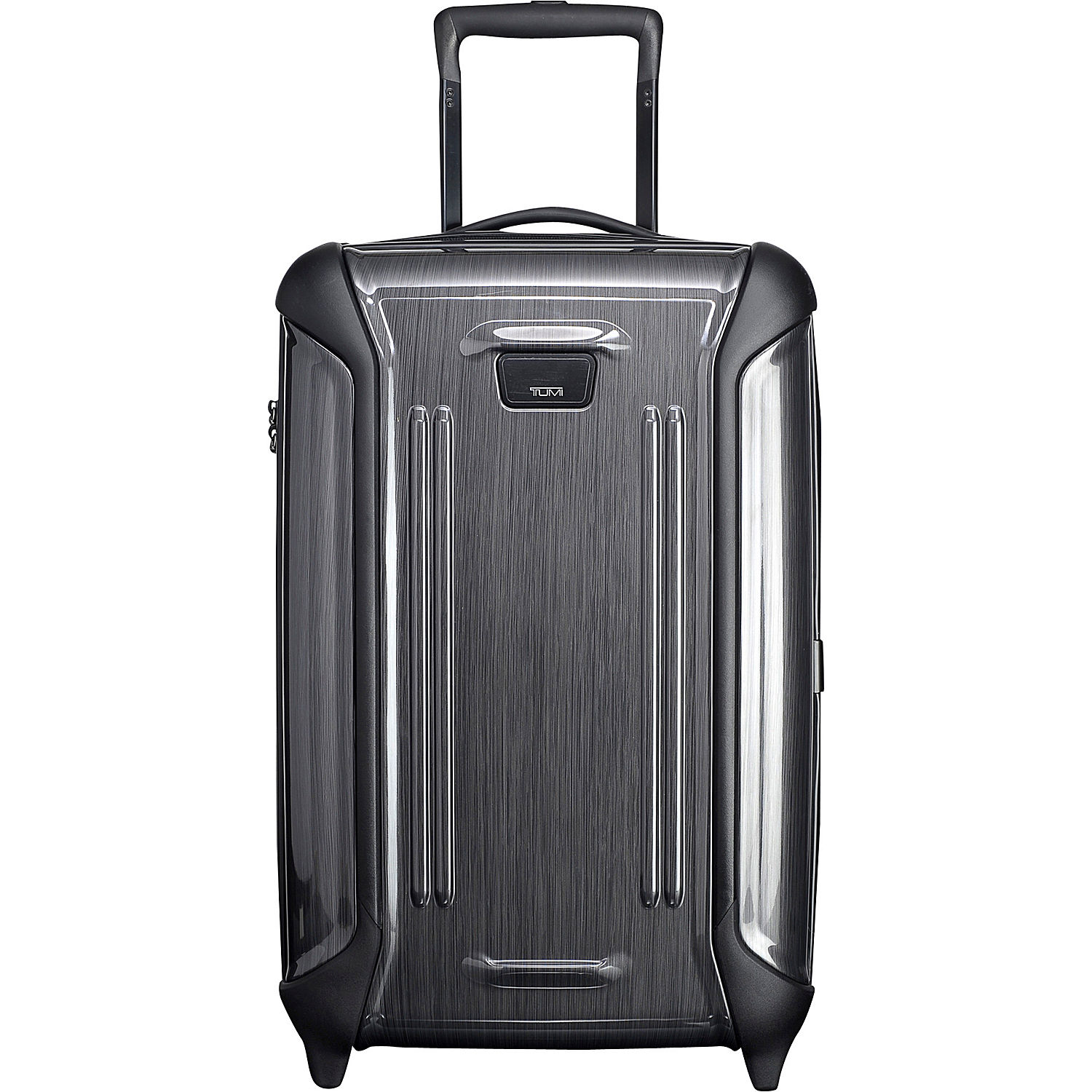 Brilliant tumi vapor for packing suitcase with tumi vapor weight