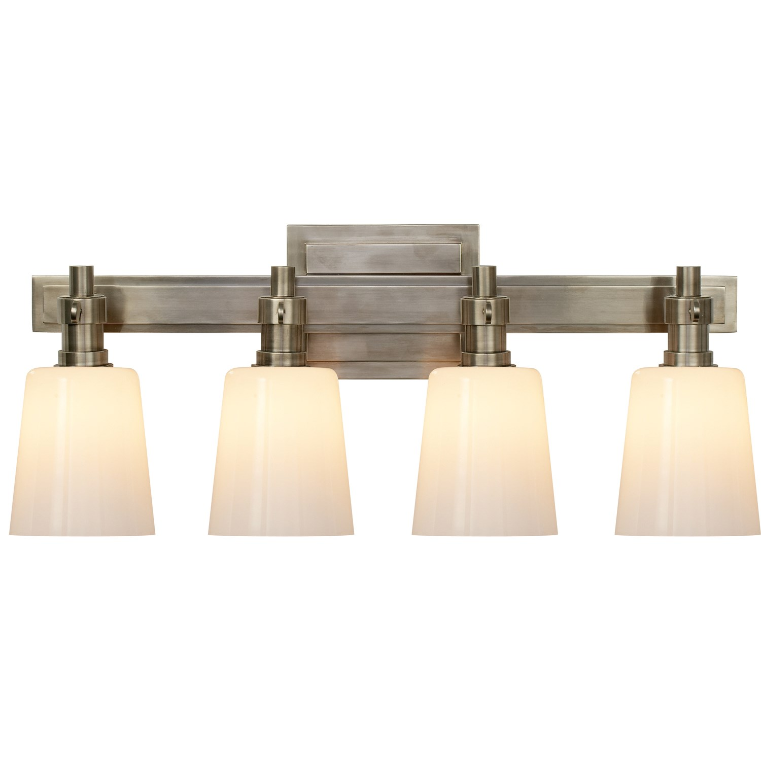 Brilliant visual comfort lighting for your lighting design with visual comfort lamps