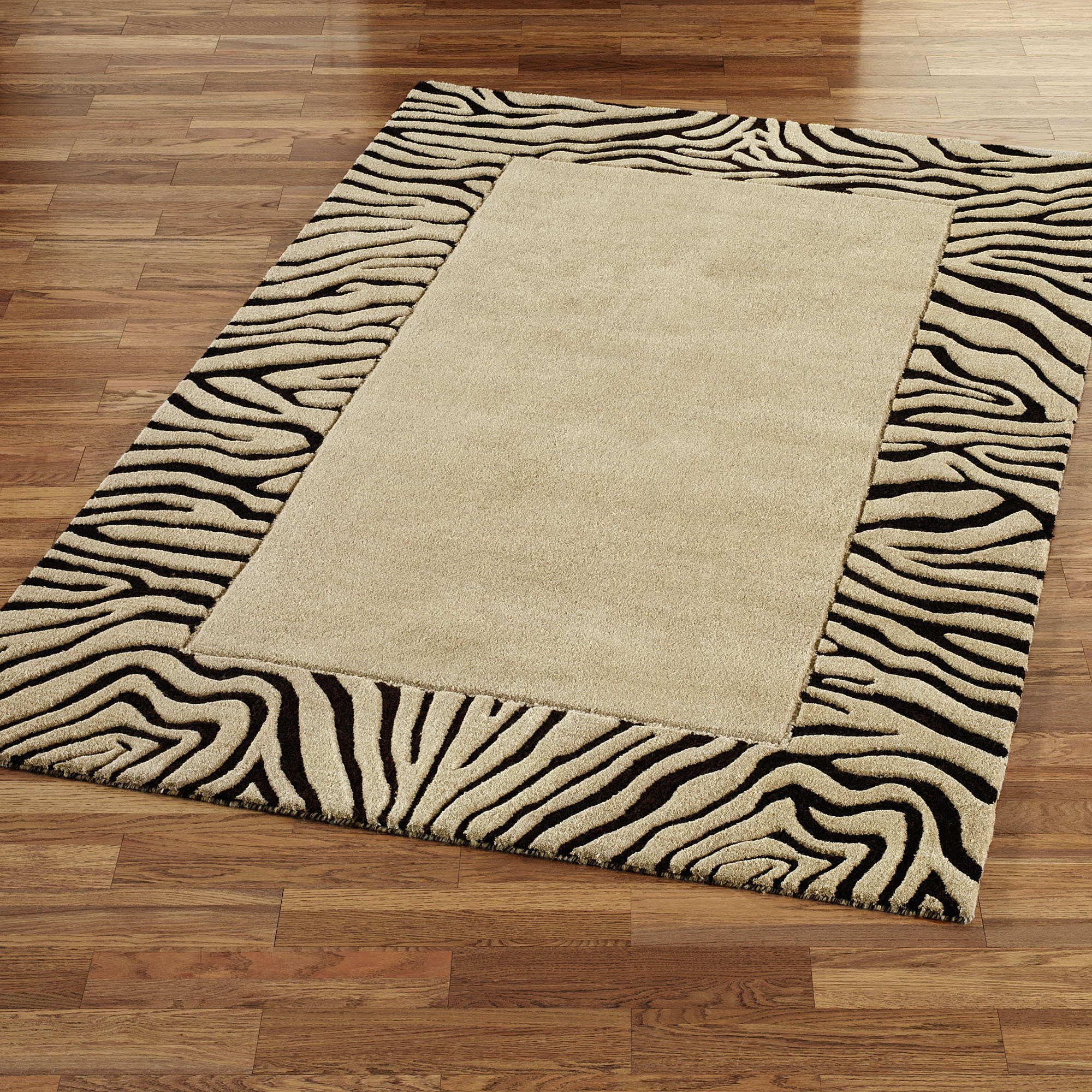 Brilliant zebra rug for floorings and rugs ideas with zebra skin rug