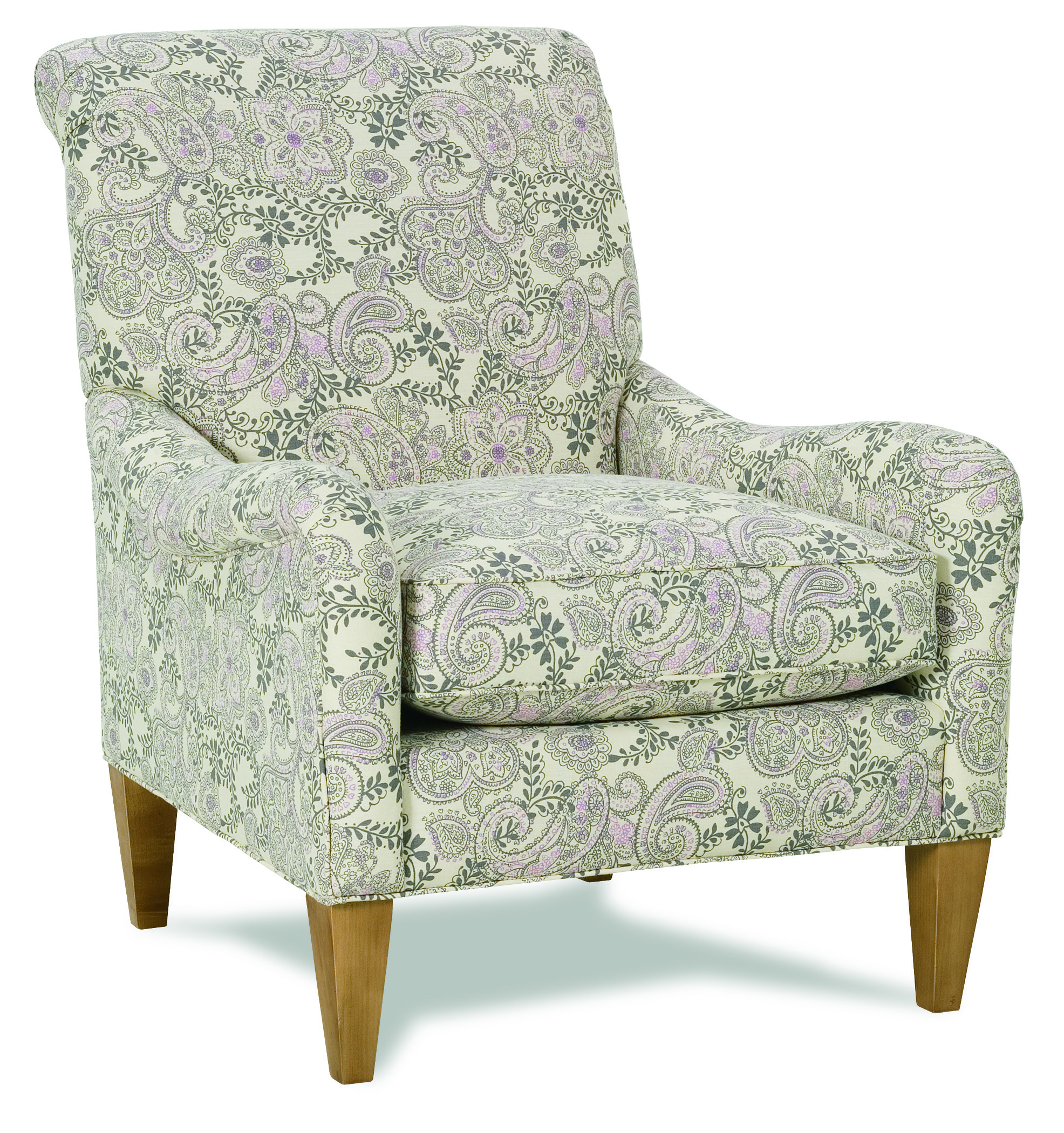 Captivating Accent Chair For Home Furniture Ideas With Accent Chairs With Arms And Accent Chairs For Living Room
