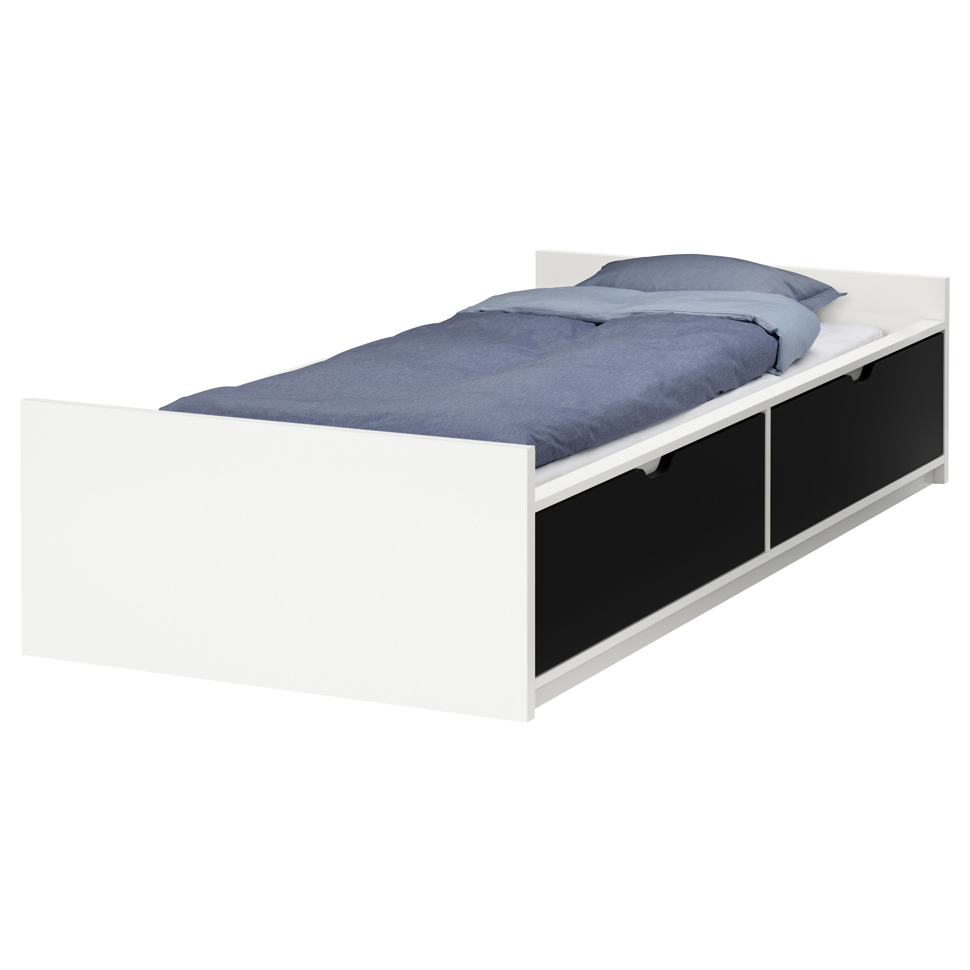 Captivating brimnes daybed for small bedroom ideas with ikea brimnes daybed