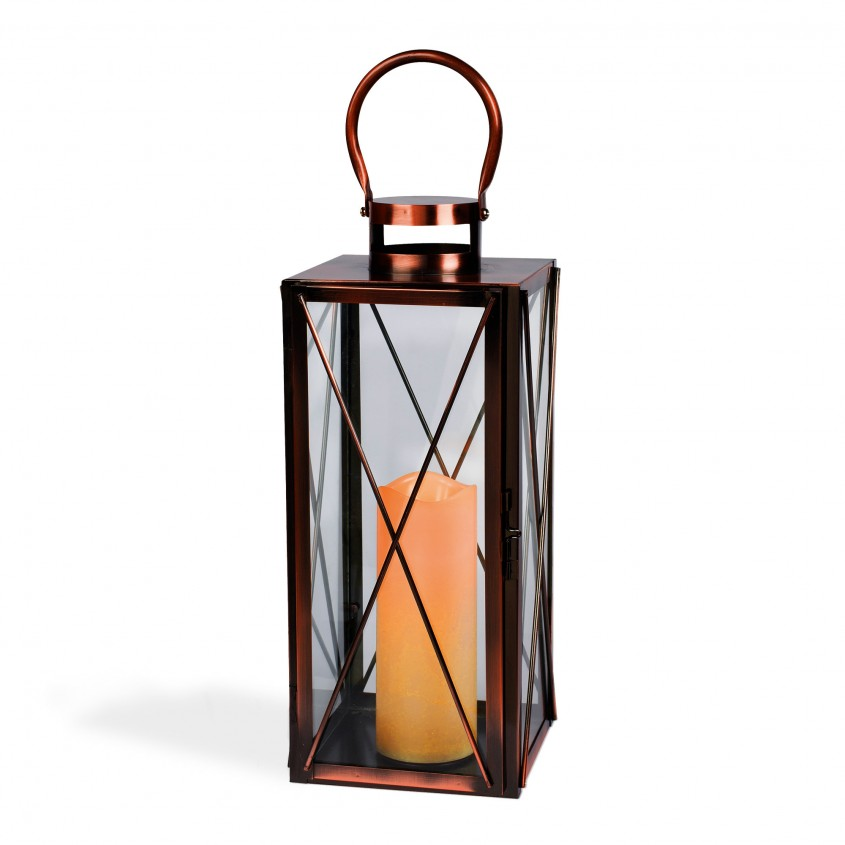 Captivating Candle Lanterns For Outdoor Lighting Ideas With Outdoor Candle Lanterns And Hanging Candle Lanterns