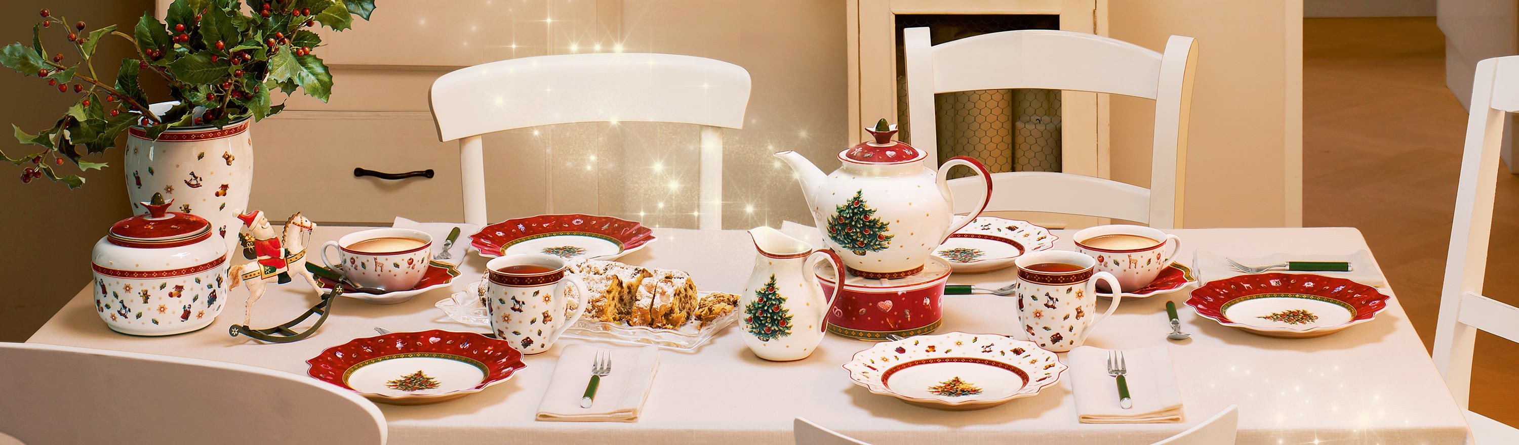 Captivating Christmas Dinnerware For Christmas Decorating Ideas With Christmas Dinnerware Sets Clearance & Kitchen u0026 Dining Sets: Captivating Christmas Dinnerware For ...