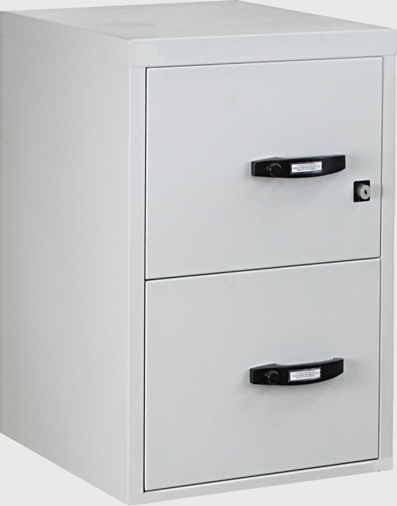 Captivating fireproof filing cabinets for office furniture ideas with fireproof file cabinets