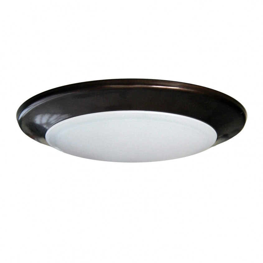Captivating Flush Mount Lighting For Home Lighting Design With Flush Mount Ceiling Light