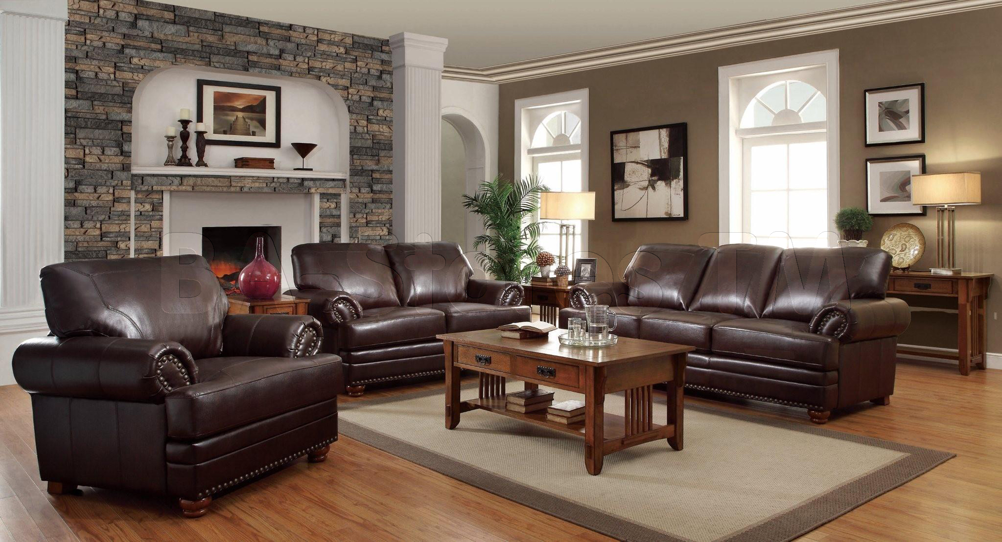 Captivating Front Room Furnishings For Living Room Ideas With Front Room Furnishings Outlet