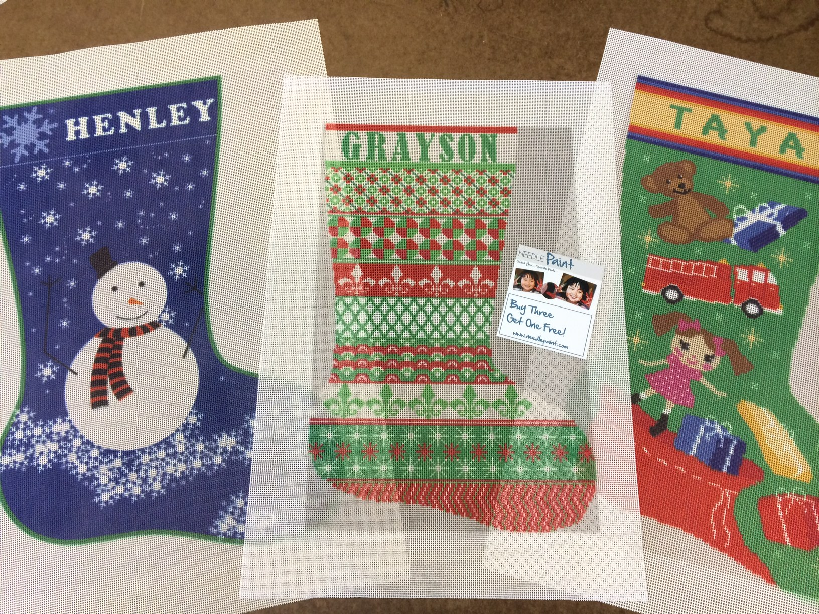 Captivating personalized needlepoint christmas stockings for christmas decorating ideas with needlepoint christmas stockings personalized
