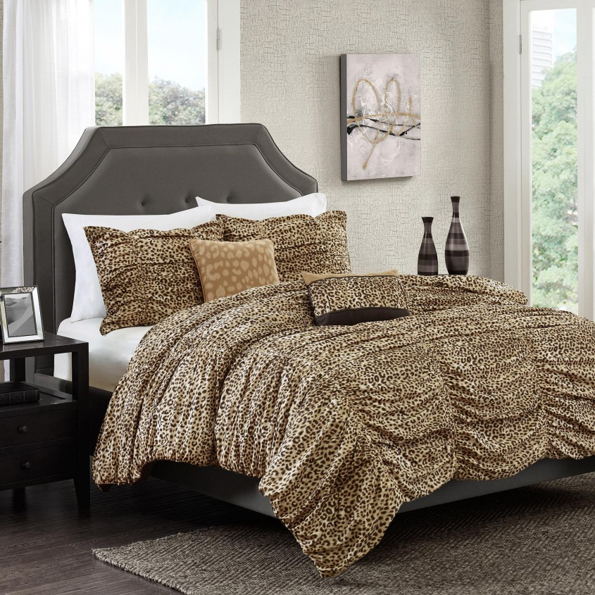 Captivating Queen Size Comforter Sets For Bedroom Design With Cheap Queen Size Comforter Sets