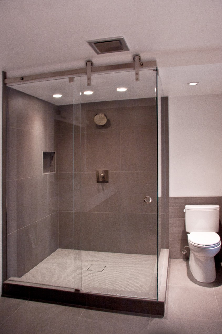 Captivating Shower Inserts For Bathroom Decor Ideas With Shower Inserts Lowes And Shower Tub Inserts
