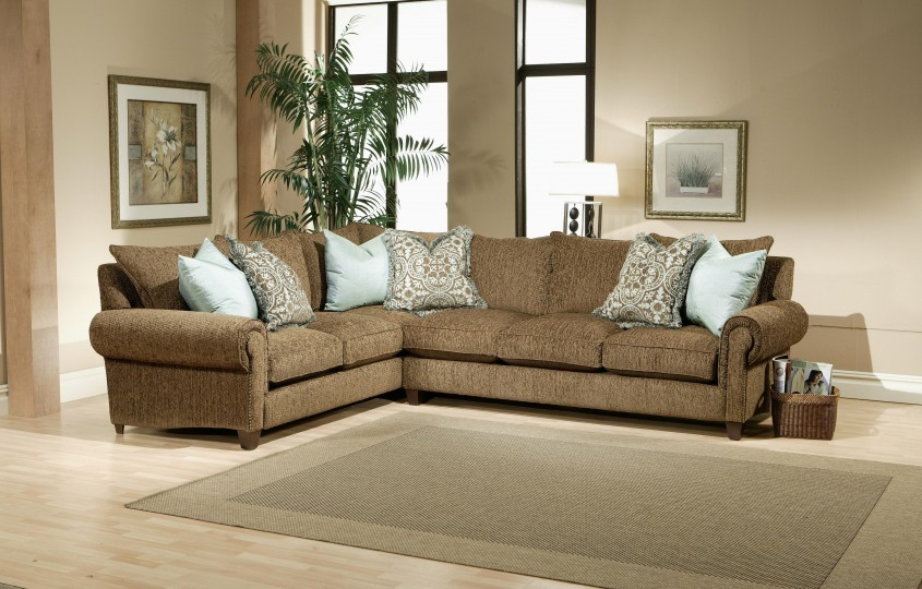 Captivating Sofa Sectionals For Home Interior Design With Leather Sectional Sofa And Sectional Sleeper Sofa