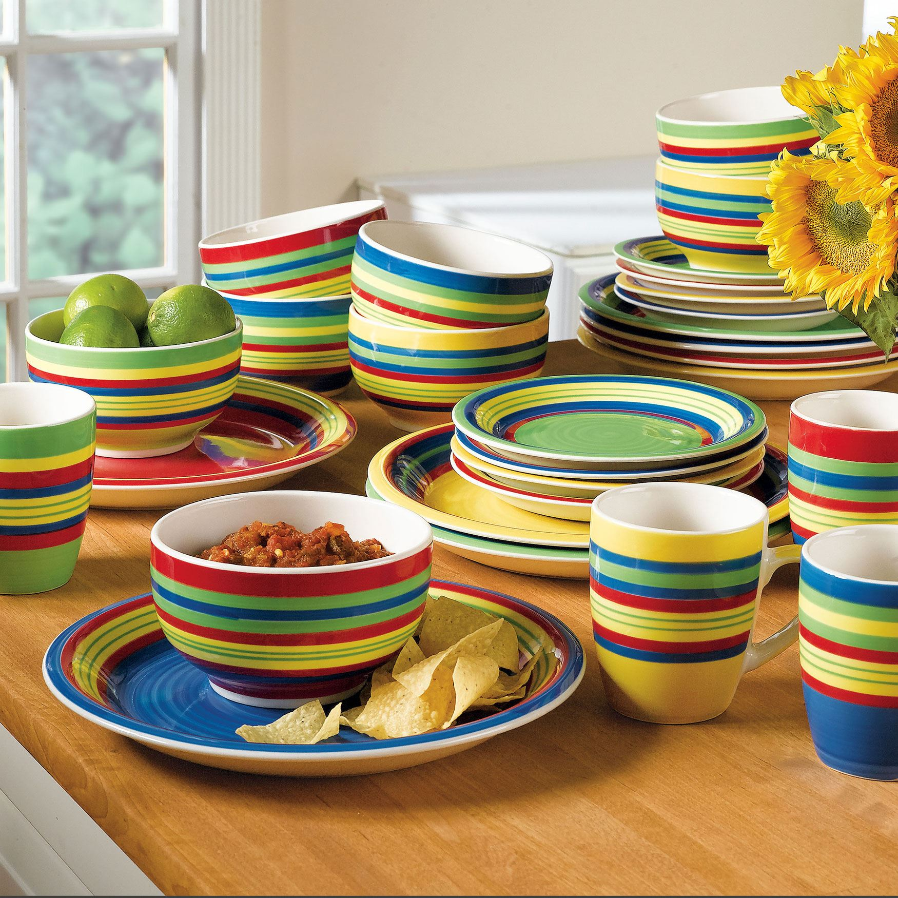 Captivating stoneware dishes for kitchen and dining sets ideas with stoneware dishes made in usa