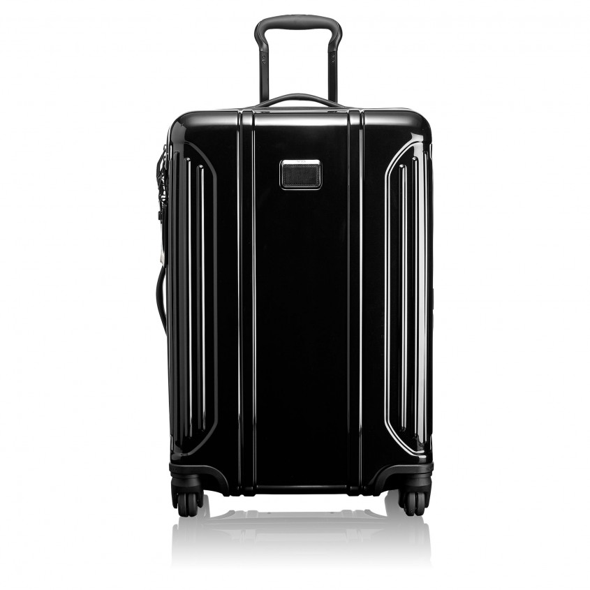 Captivating Tumi Vapor For Packing Suitcase With Tumi Vapor Weight