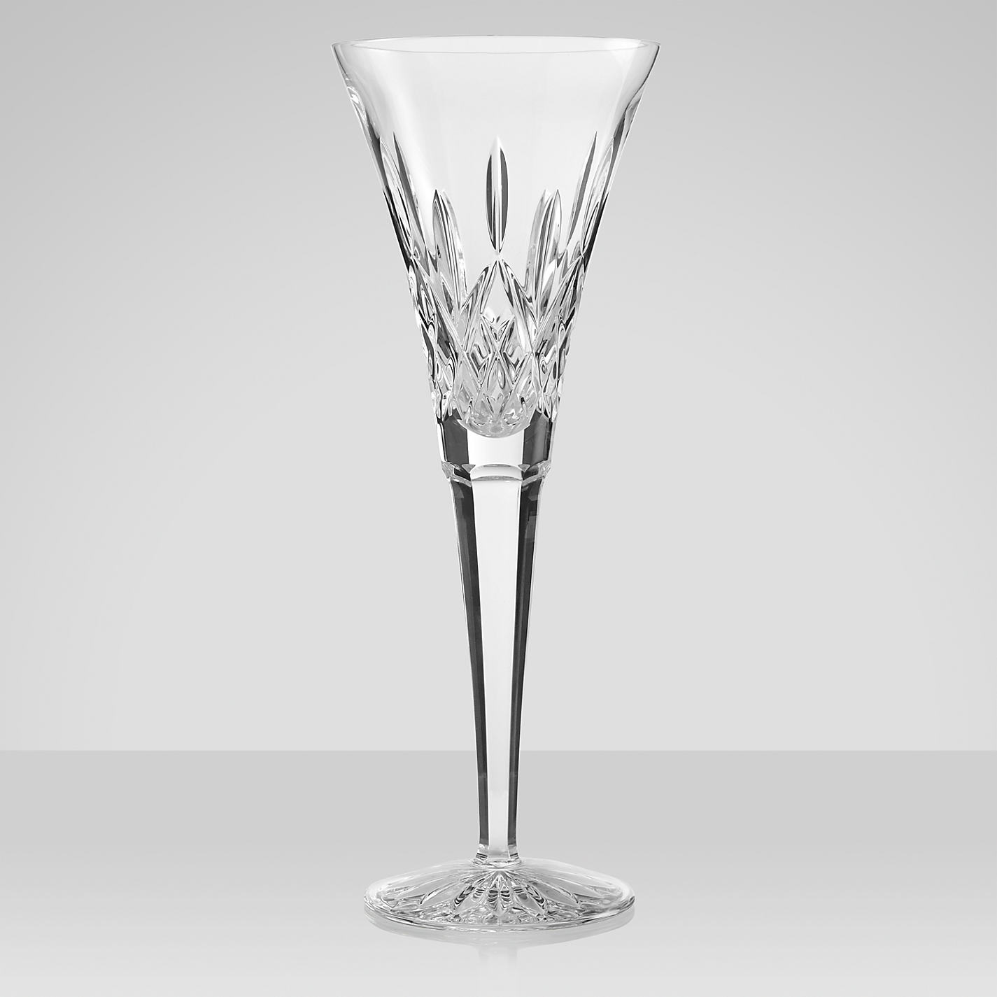Captivating Waterford Crystal Patterns For Dining Sets Ideas With Waterford Crystal Glass Patterns
