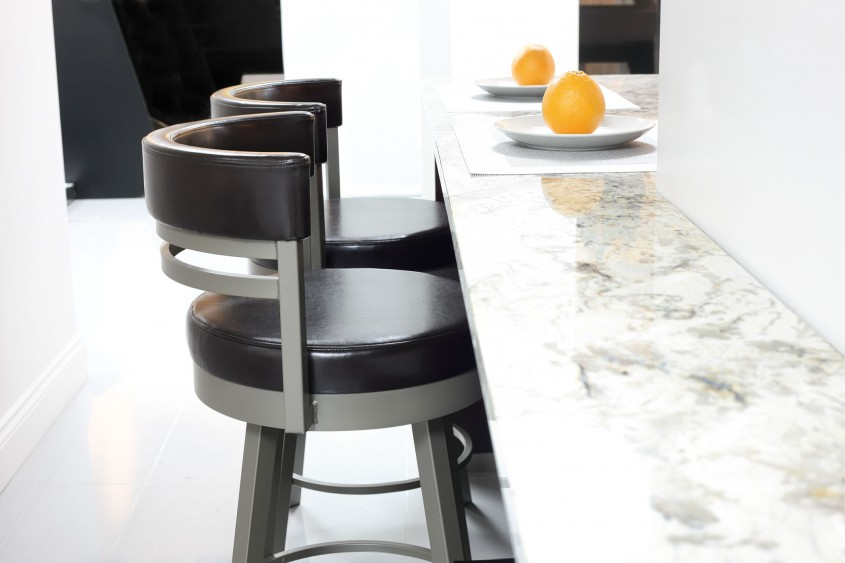Charming Amisco Bar Stools For Kitchen Furniture Ideas With Amisco Counter Stools