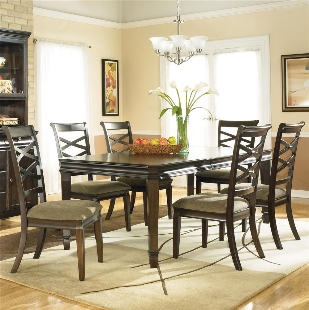 Charming ashley furniture tucson for home furniture with ashley furniture tucson az