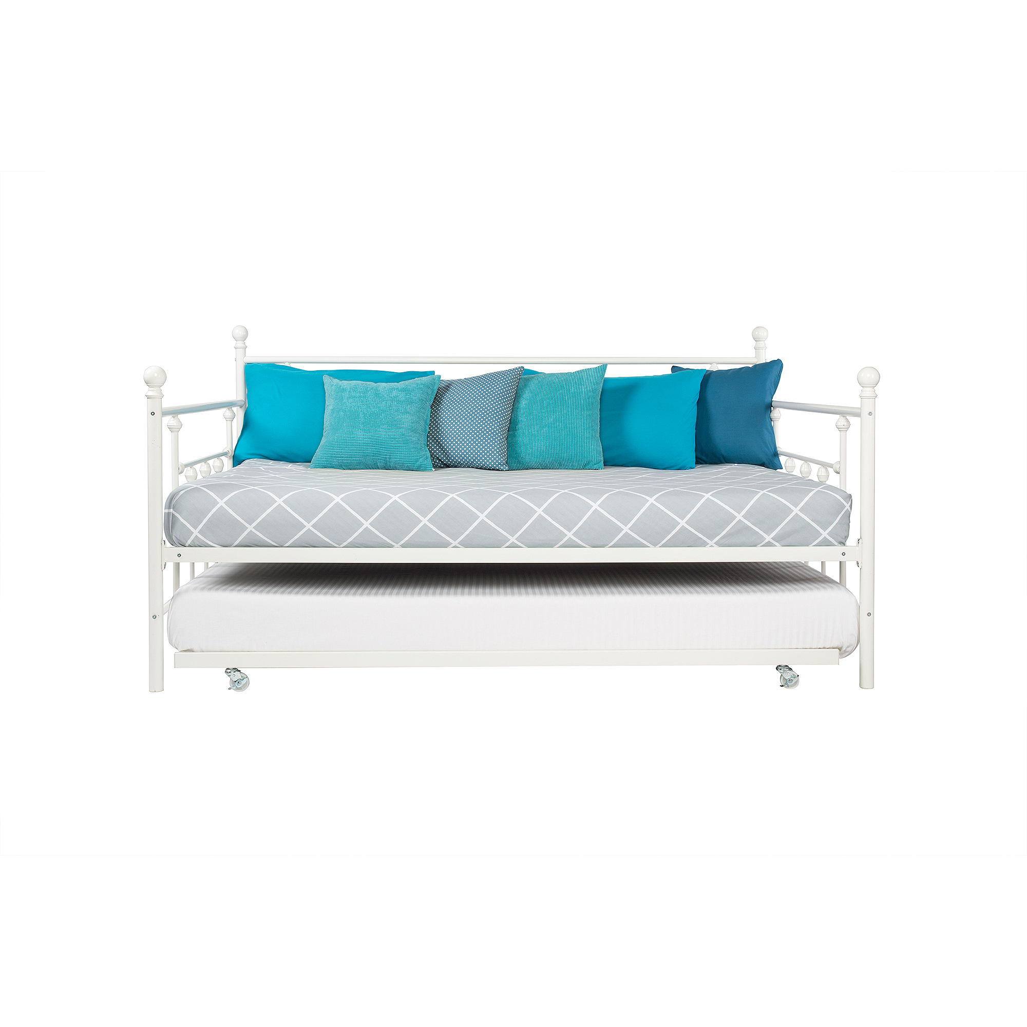 Charming brimnes daybed for small bedroom ideas with ikea brimnes daybed