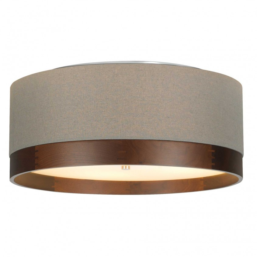 Charming Flush Mount Lighting For Home Lighting Design With Flush Mount Ceiling Light