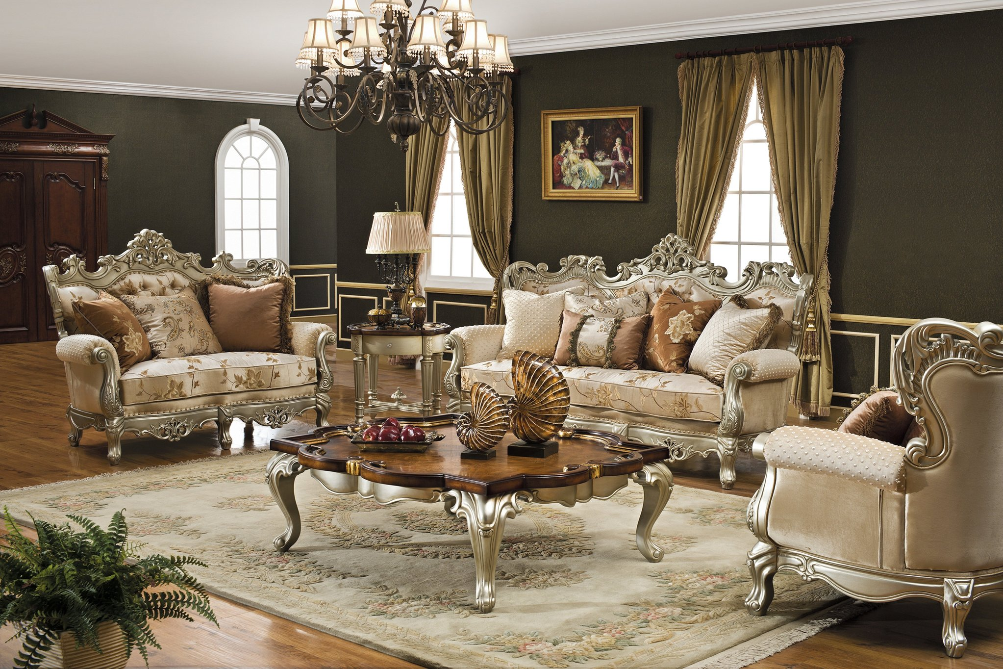 Charming front room furnishings for living room ideas with front room furnishings outlet