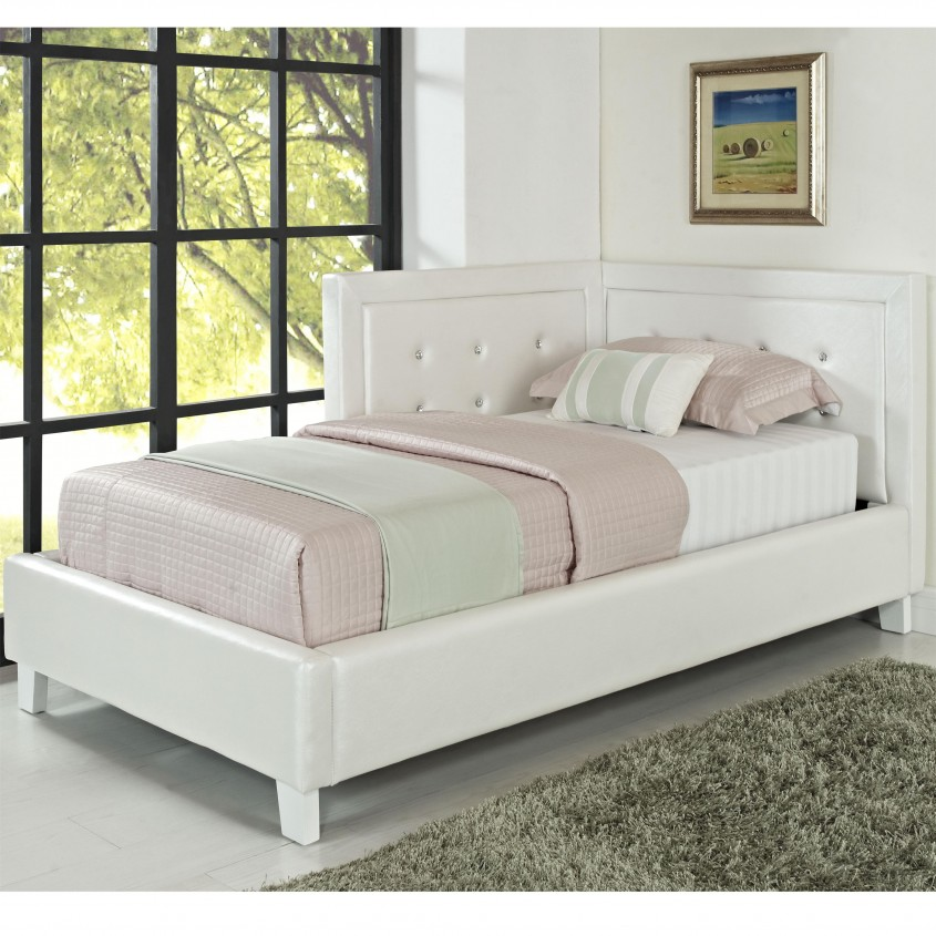 Charming Full Size Daybed For Home Furniture Ideas With Full Size Daybed With Trundle And Full Size Daybed Frame