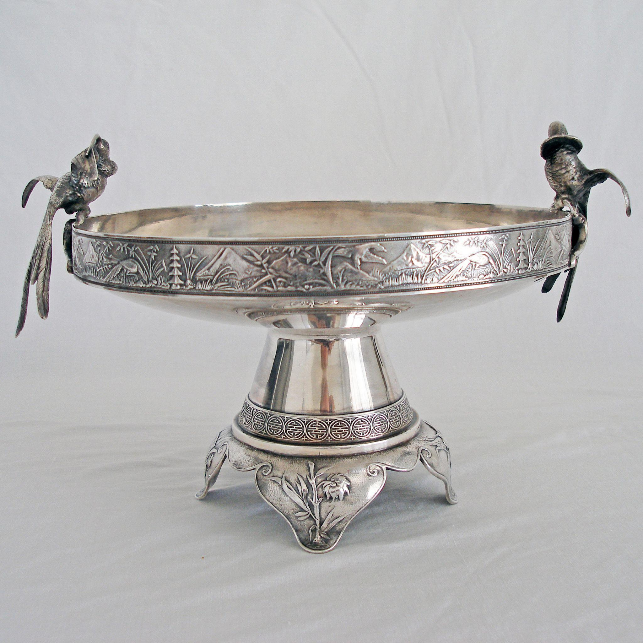 Charming gorham silver for kitchen and dining sets ideas with gorham silver patterns