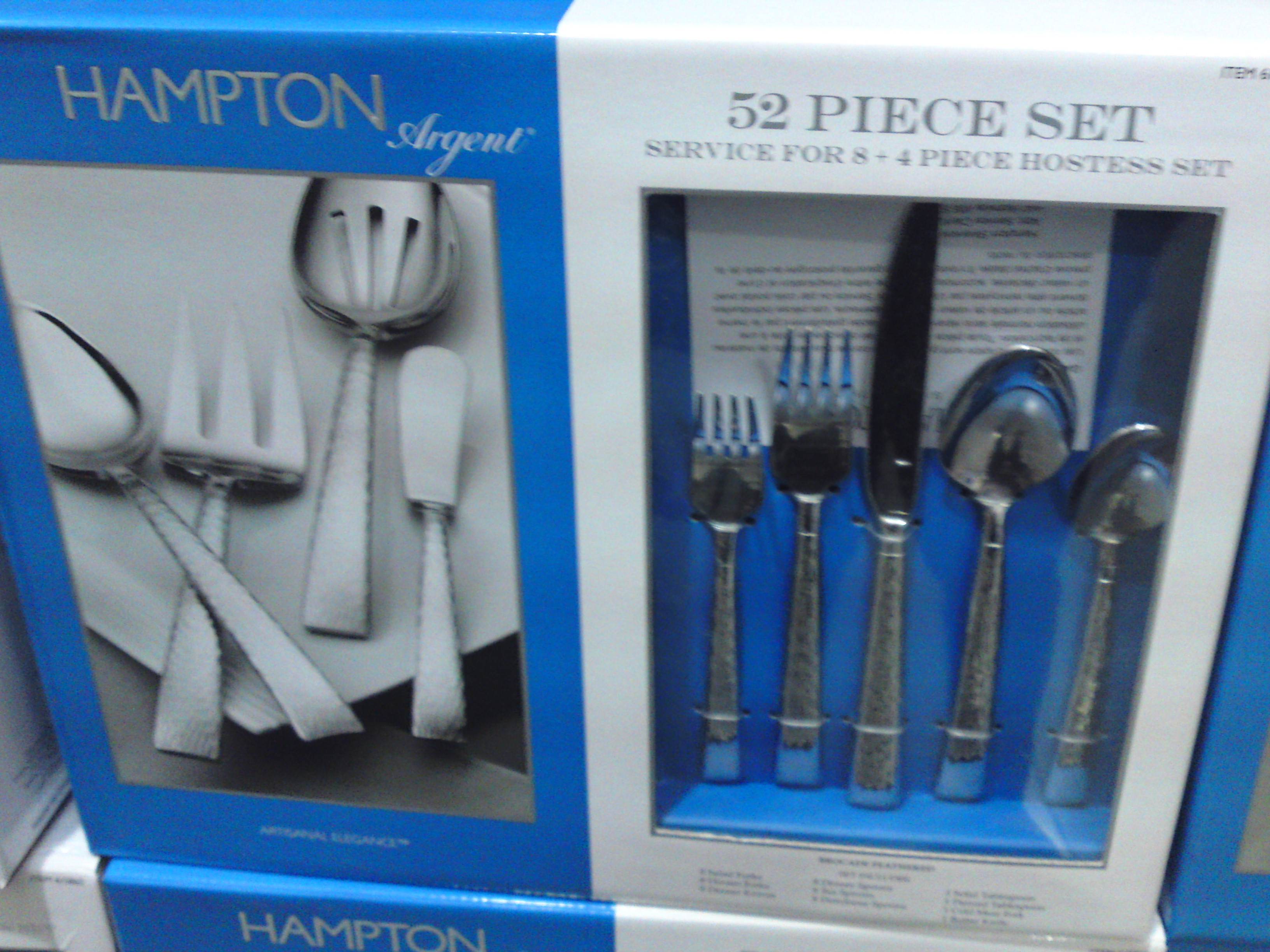 Charming hampton silversmiths for kitchen and dining sets with hampton silversmiths stainless