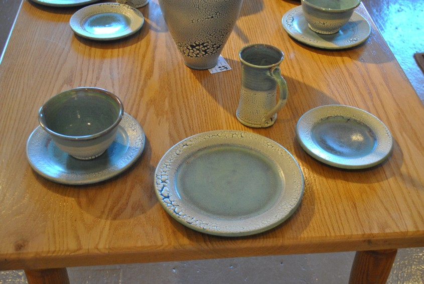 Charming Stoneware Dishes For Kitchen And Dining Sets Ideas With Stoneware Dishes Made In Usa