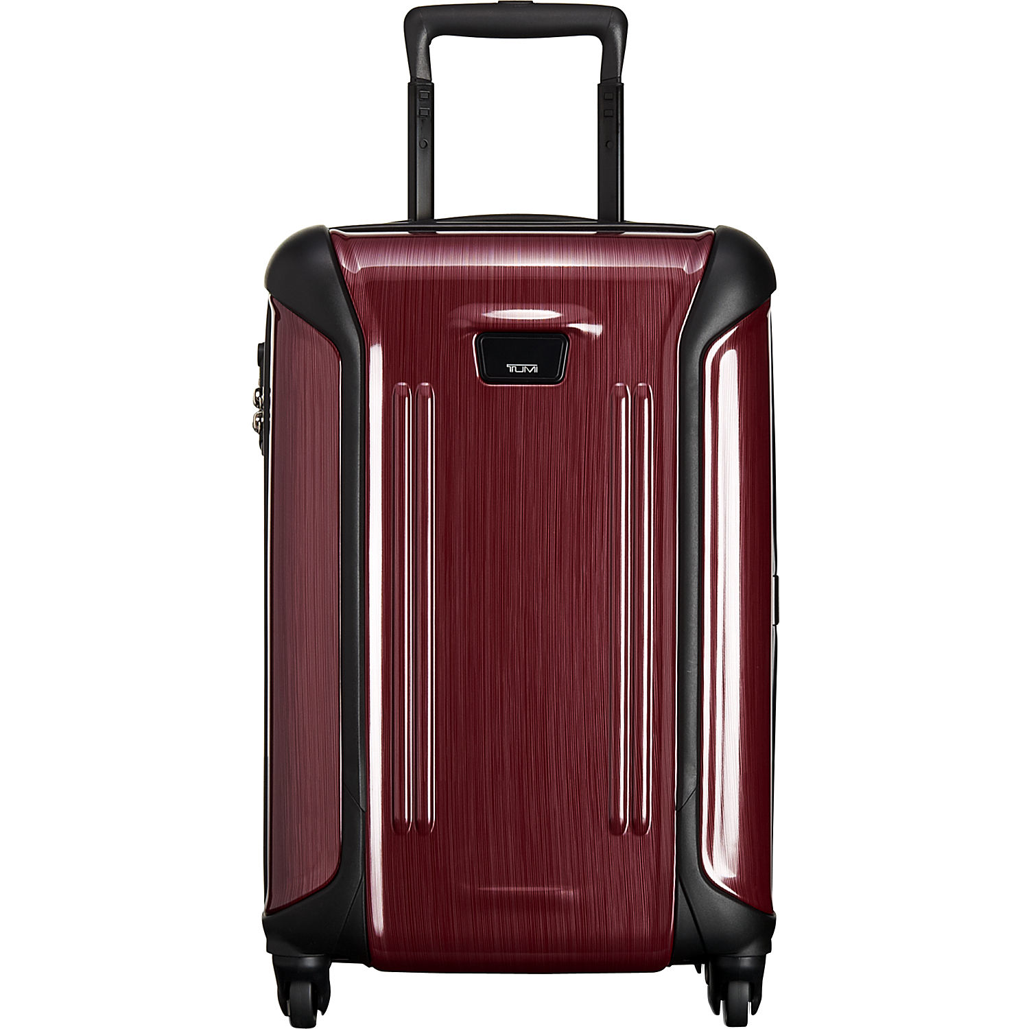 Charming tumi vapor for packing suitcase with tumi vapor weight