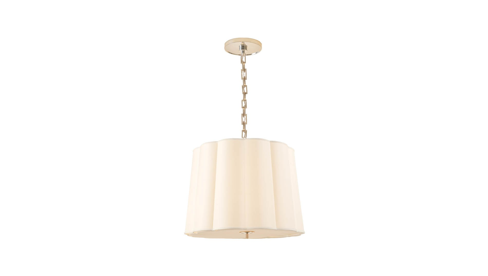 Charming visual comfort lighting for your lighting design with visual comfort lamps