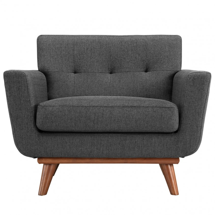 Chic Accent Chair For Home Furniture Ideas With Accent Chairs With Arms And Accent Chairs For Living Room