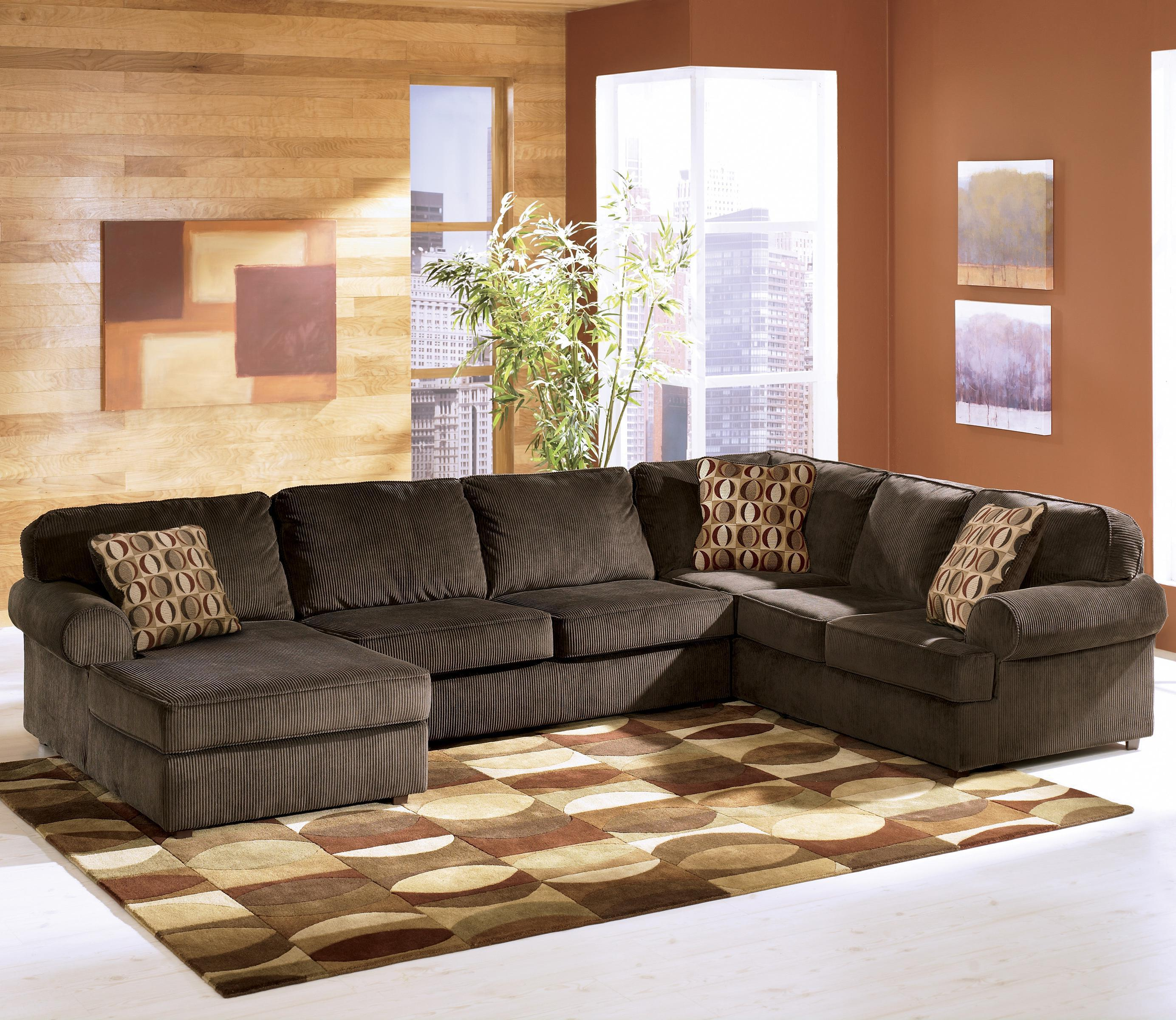 Living Room Design Chic Ashley Furniture Tucson For Home Furniture