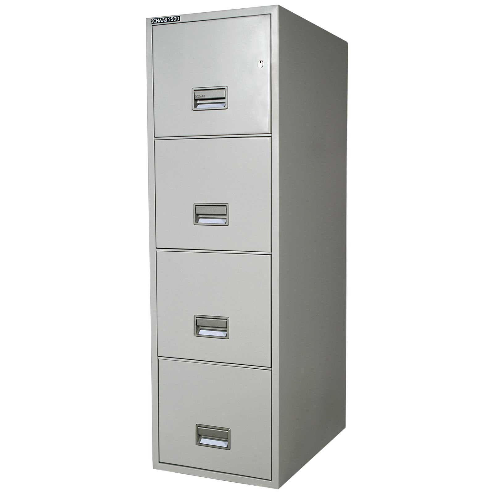 Chic fireproof filing cabinets for office furniture ideas with fireproof file cabinets