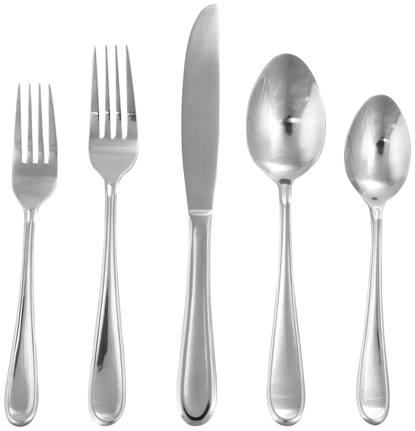 Chic hampton silversmiths for kitchen and dining sets with hampton silversmiths stainless