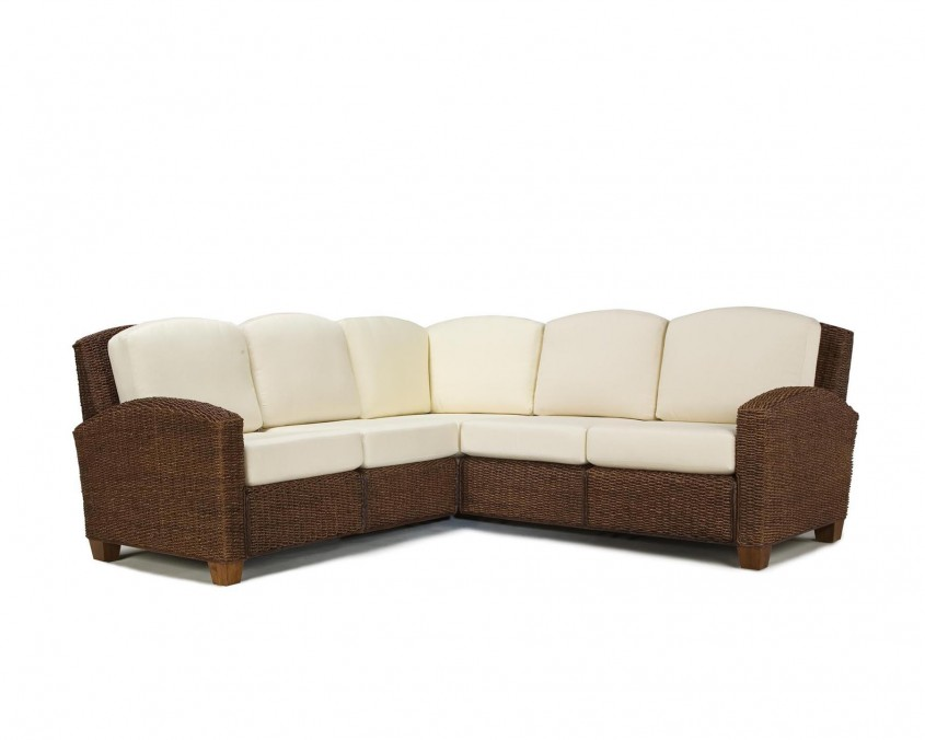 Chic L Shaped Couch For Home Decoration With L Shaped Couch Covers