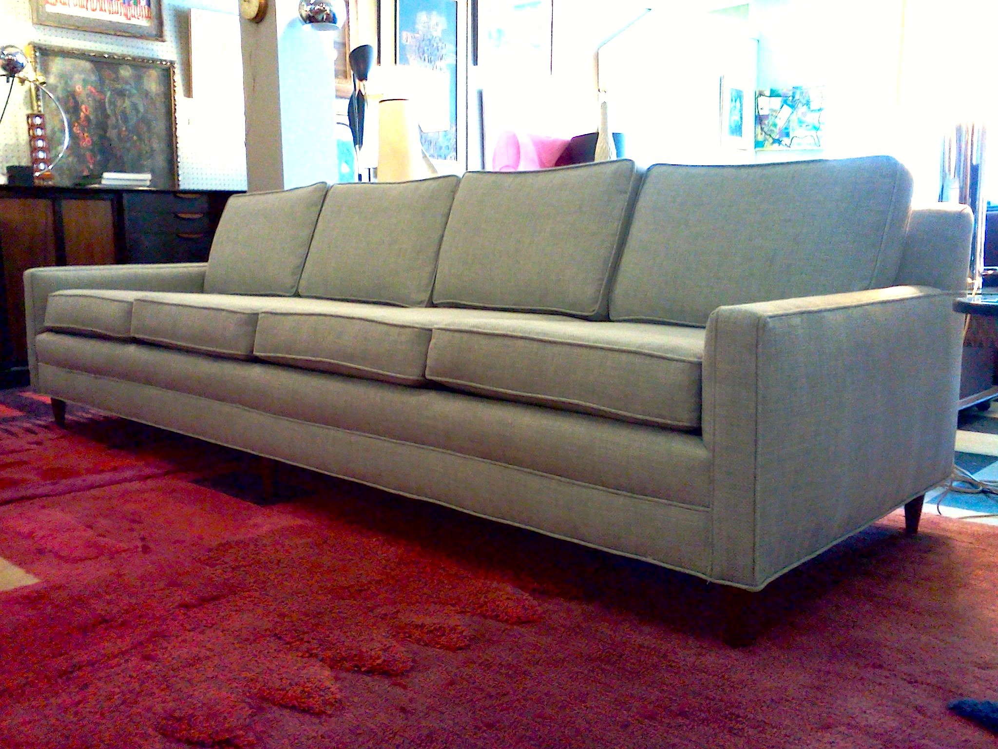 Chic Sectional Couches For Sale With Cushions And Wooden Legs For Home Furniture Ideas With Cheap Sectional Couches For Sale
