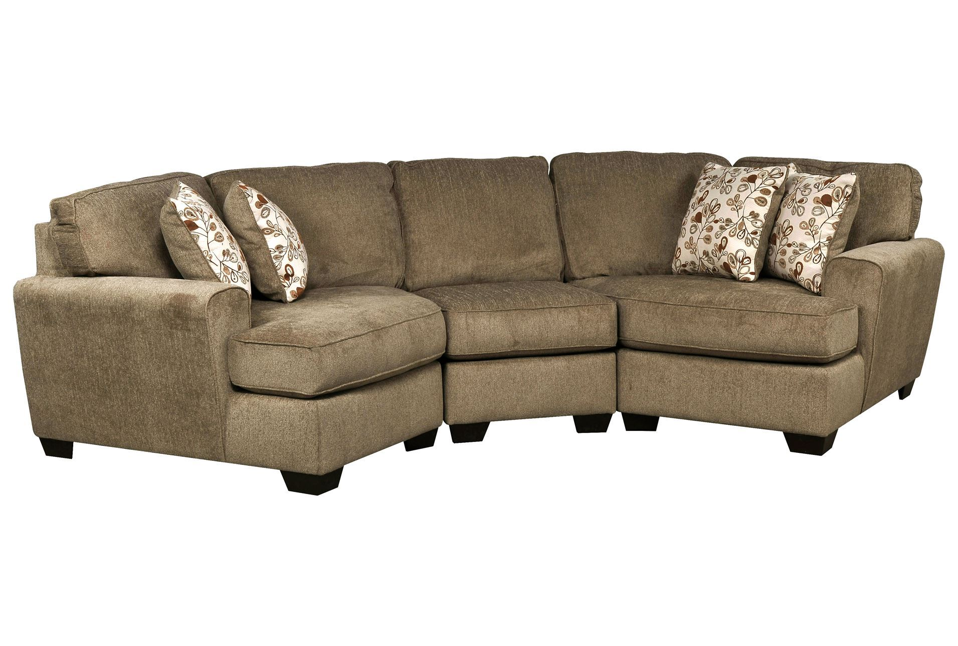 Chic sofa sectionals for home interior design with leather sectional sofa and sectional sleeper sofa