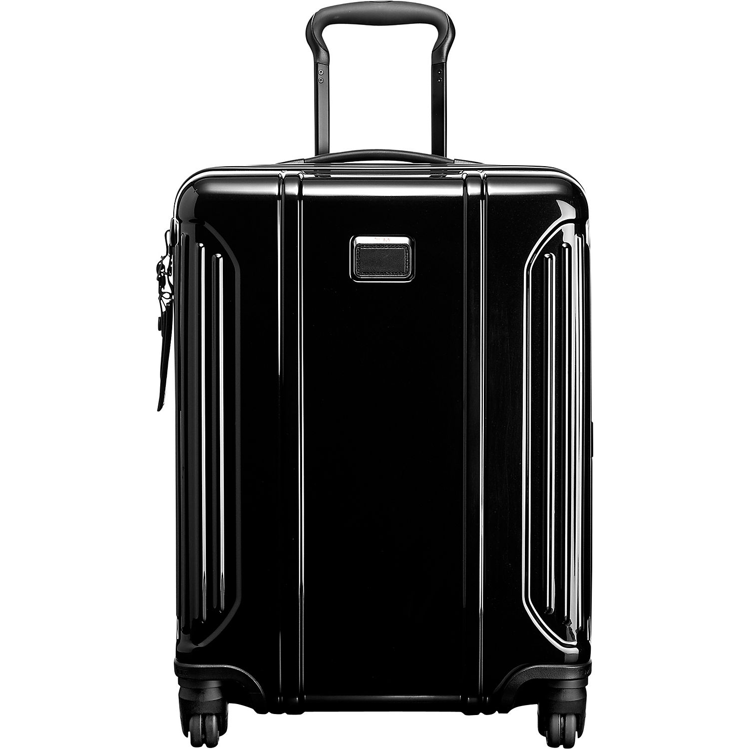 Chic tumi vapor for packing suitcase with tumi vapor weight