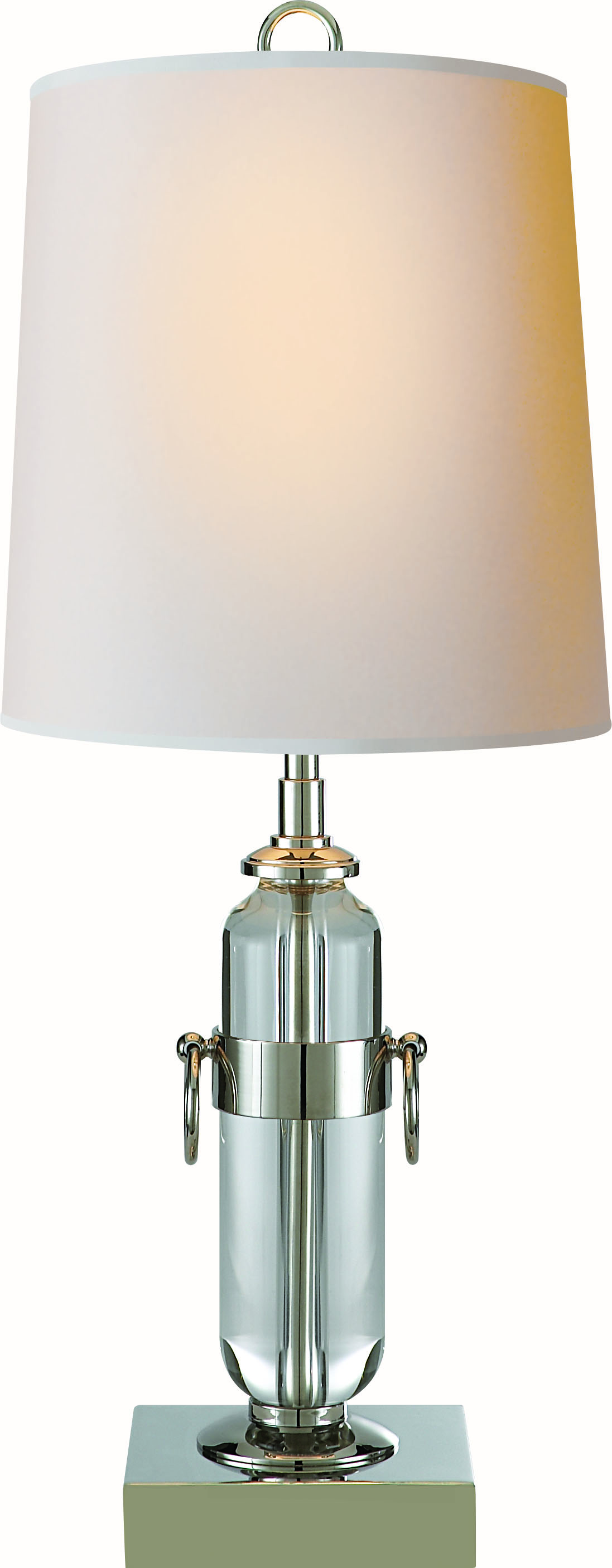 Chic visual comfort lighting for your lighting design with visual comfort lamps