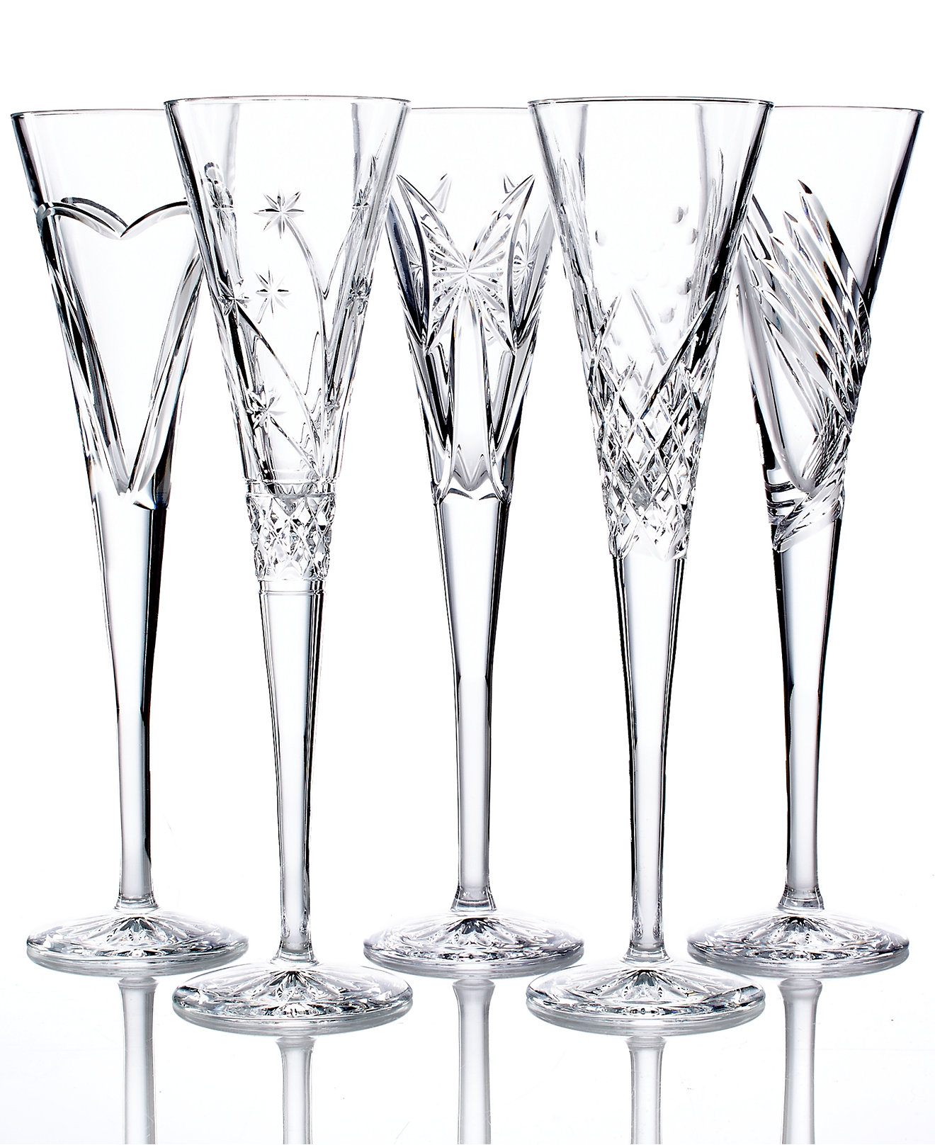 Chic Waterford Crystal Patterns For Dining Sets Ideas With Waterford Crystal Glass Patterns