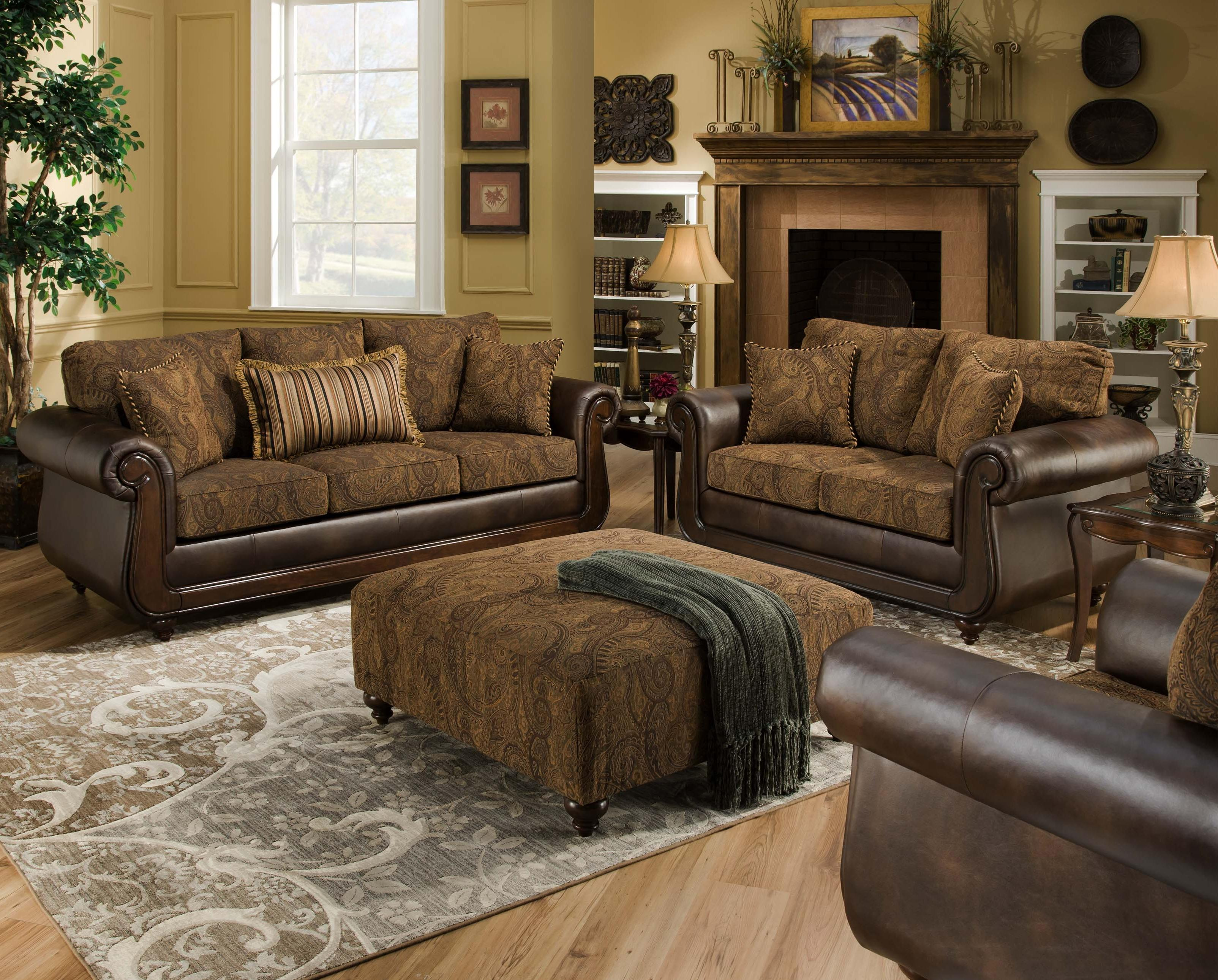 Chic Wilcox Furniture For Home Furniture With Wilcox Furniture Corpus  Christi