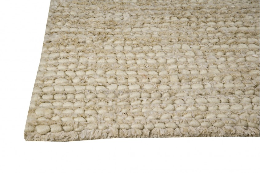 Chic Wool Area Rugs For Floor Decor Ideas With Modern Wool Area Rugs