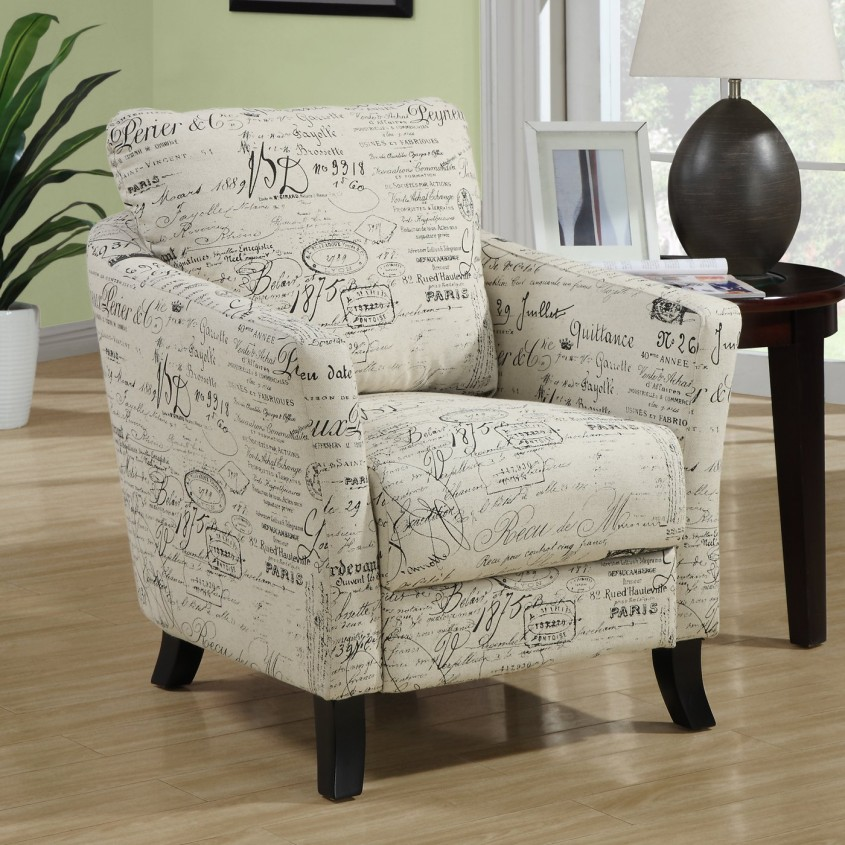 Classy Accent Chair For Home Furniture Ideas With Accent Chairs With Arms And Accent Chairs For Living Room