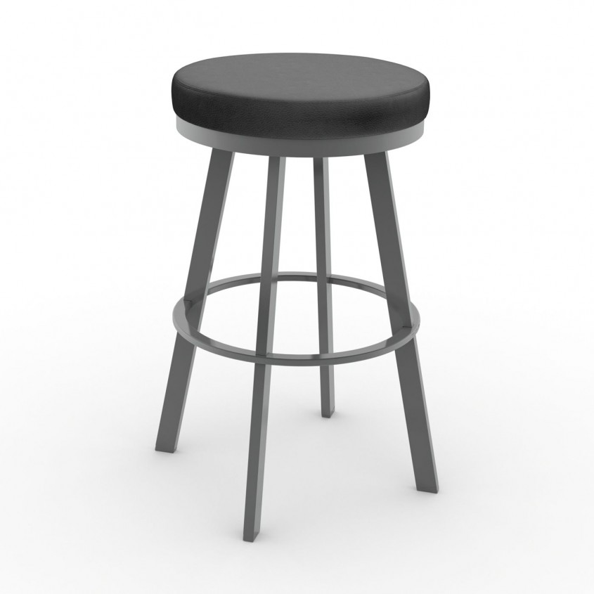 Classy Amisco Bar Stools For Kitchen Furniture Ideas With Amisco Counter Stools