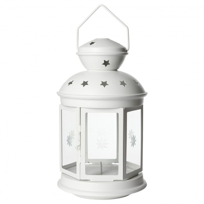 Classy Candle Lanterns For Outdoor Lighting Ideas With Outdoor Candle Lanterns And Hanging Candle Lanterns
