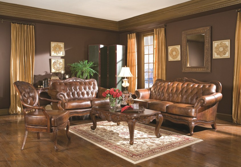 Classy Front Room Furnishings For Living Room Ideas With Front Room Furnishings Outlet
