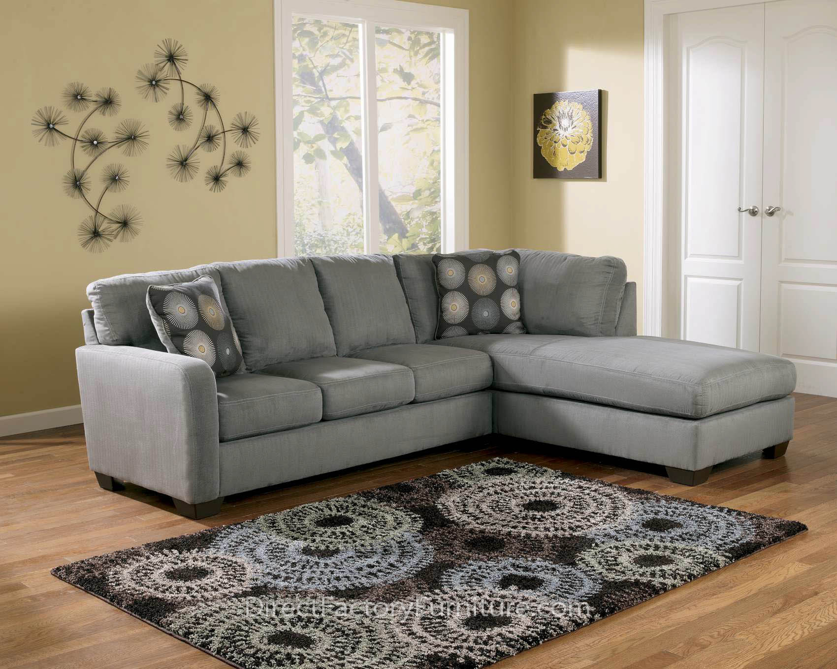 Classy l shaped couch for home decoration with l shaped couch covers