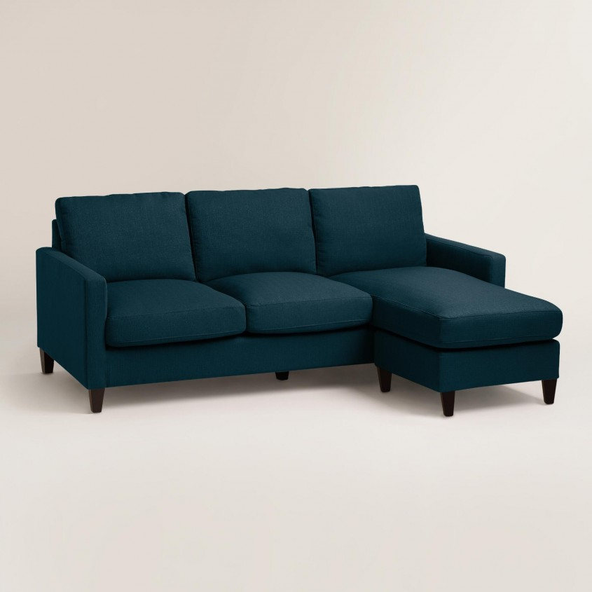 Classy Sectional Couches For Sale With Cushions And Wooden Legs For Home Furniture Ideas With Cheap Sectional Couches For Sale
